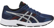 papoytsi asics gel contend 4 mple asimi usa 10 eu 44 photo