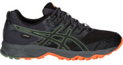 papoytsi asics gel sonoma 3 gtx mayro gkri usa 95 eu 435 photo