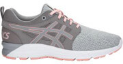 papoytsi asics gel torrance gkri usa 8 eu 395 photo