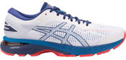 papoytsi asics gel kayano 25 leyko usa 85 eu 42 photo