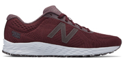 papoytsi new balance fresh foam arishi byssini usa 105 eu 445 photo