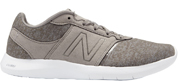 papoytsi new balance 415 kafe usa 7 eu 375 photo