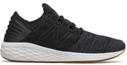 papoytsi new balance fresh foam cruz v2 mayro photo
