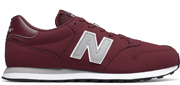 papoytsi new balance 500 byssini gkri photo