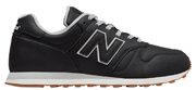 papoytsi new balance 373 mayro usa 8 eu 415 photo