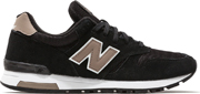 papoytsi new balance 565 mayro usa 9 eu 425 photo