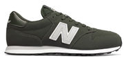 papoytsi new balance 500 ladi usa 12 eu 465 photo