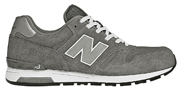 papoytsi new balance 565 gkri usa 105 eu 445 photo