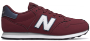 papoytsi new balance 500 byssini usa 75 eu 38 photo