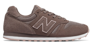 papoytsi new balance 373 kafe roz usa 85 eu 40 photo
