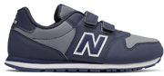papoytsi new balance 500 classics youth mple gkri usa 105 eu 28 photo
