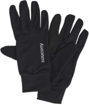 gantia saucony ultimate touch tech gloves mayra l photo