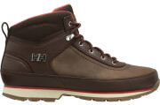 papoytsi helly hansen calgary mid kafe us 95 eu 43 photo