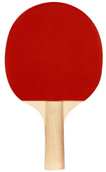 raketa ping pong get go recreational kokkino mayro photo