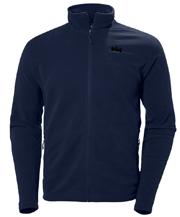 zaketa helly hansen daybreaker fleece jacket mple skoyro xl photo