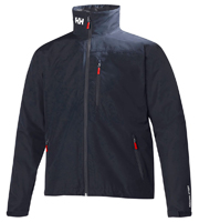 mpoyfan helly hansen crew midlayer jacket mple skoyro m photo