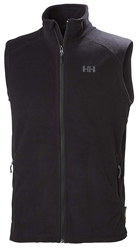 gileko helly hansen daybreaker fleece vest mayro m photo