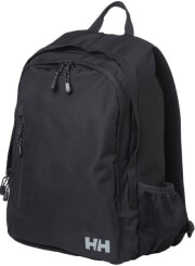 tsanta platis helly hansen dublin backpack 20 mayri photo