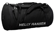 sakos helly hansen hh duffel bag 2 70l mayros photo