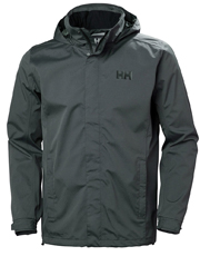 mpoyfan helly hansen dubliner jacket mayro s photo