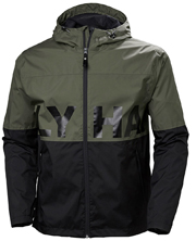 mpoyfan helly hansen amaze jacket mayro xaki xl photo