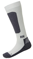 kaltses helly hansen lifa merino green alpine sock leykes photo