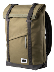 tsanta platis helly hansen stockholm backpack xaki photo