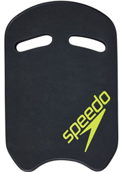 sanida speedo kick board mayri photo