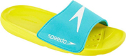 sagionara speedo atami core slide kitrini uk 1 eu 33 photo