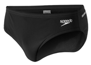 magio speedo endurance 7cm brief mayro 34 photo
