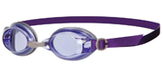 gyalia speedo jet goggles mob photo