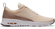 papoytsi nike air max thea mpez usa 8 eu 39 photo