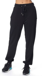 panteloni bodytalk pants on cinch mayro photo