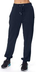 panteloni bodytalk pants on cinch mple skoyro l photo