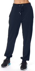panteloni bodytalk pants on cinch mple skoyro xl photo