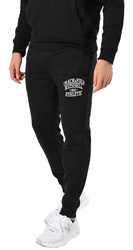 panteloni russell athletic cuffed pant mayro photo