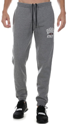 panteloni russell athletic cuffed pant gkri photo