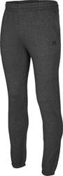panteloni russell athletic elasticated pant anthraki l photo