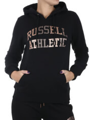 foyter russell athletic pull over hoody mayro photo
