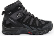 papoytsi salomon quest prime gtx gkri uk 105 eu 45 1 3 photo