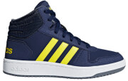 papoytsi adidas performance hoops 20 mid mple skoyro uk 45 eu 37 1 3 photo