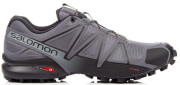 papoytsi salomon speedcross 4 gkri uk 115 eu 46 2 3 photo