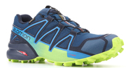 papoytsi salomon speedcross 4 gtx mple lam uk 105 eu 45 1 3 photo