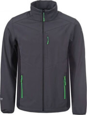 mpoyfan icepeak liam softshell jacket anthraki 52 photo
