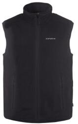 gileko icepeak shakill softshell vest mayro 48 photo