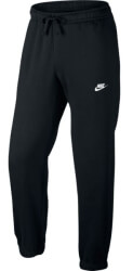 panteloni nike sportswear pants mayro xxl photo