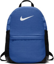tsanta nike brasilia training backpack mple roya photo