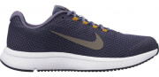 papoytsi nike runallday mob usa 11 eu 45 photo