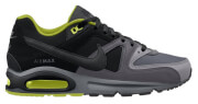 papoytsi nike air max command gkri mayro usa 10 eu 44 photo