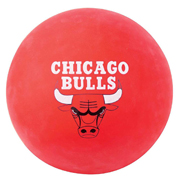 mpalaki spalding nba high bounce ball chicago bulls kokkino photo